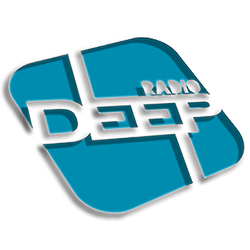 Radio Deep